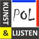 Lijstenmakerij in Harkema - Pol kunst en lijsten